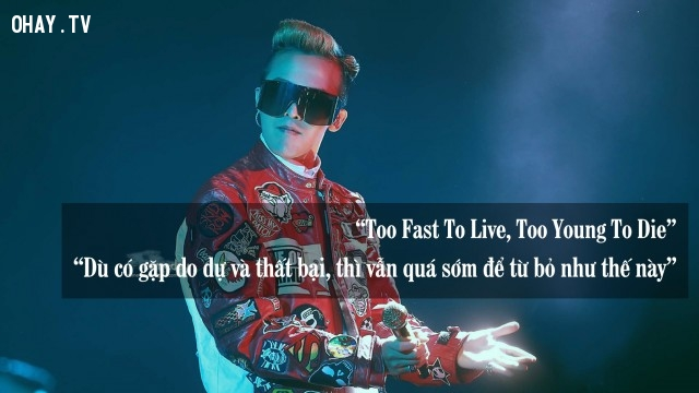 ,G-Dragon,big bang