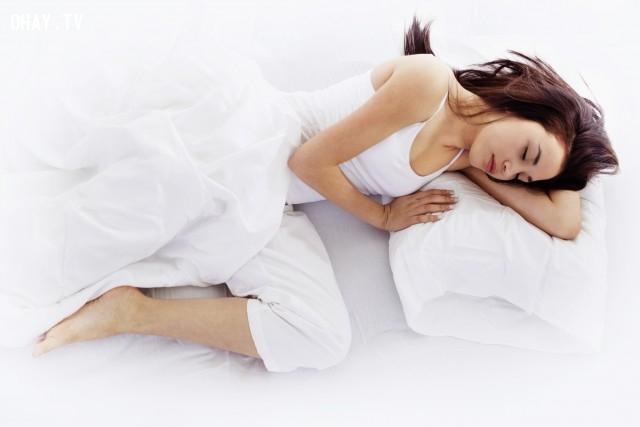 Bài học,dậy sớm,ngủ nướng,thói quen tốt,người thành công