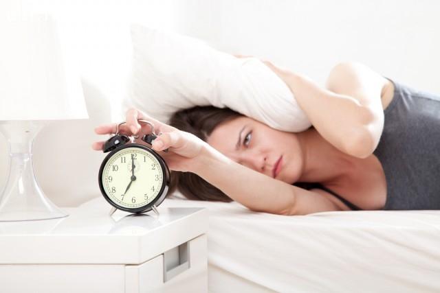 Thử nghiệm,dậy sớm,ngủ nướng,thói quen tốt,người thành công