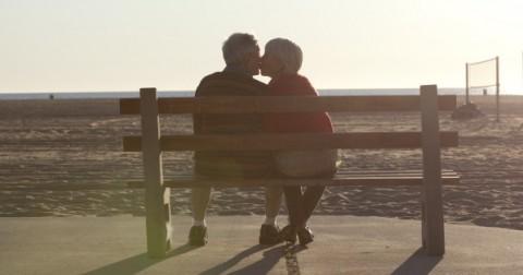 8 sự thật TÀN NHẪN nhưng CHÂN THẬT về tình yêu bạn cần biết