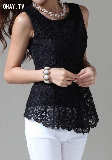 ,áo sơ mi,thời trang nữ,cách mix đồ
