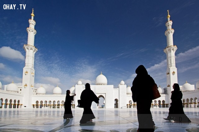 ,nhà tiên tri,người hồi giáo,thánh Mô ha mét,Mohammed
