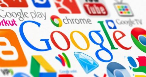 Những ứng dụng hữu ích trên Google có thể bạn chưa biết