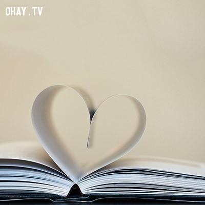 Hình 2: Bạn thích một tình yêu riêng tư và kín đáo,tình yêu,trắc nghiệm vui
