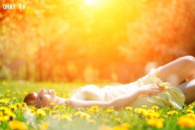 ,kỳ vọng,tiêu cực,cách sống,kỹ năng sống,sống tích cực,suy ngẫm