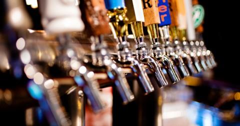 10 cách sử dụng bia thú vị chắc chắn sẽ làm bạn bất ngờ