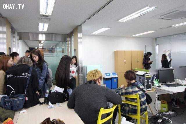 ,Jiyeon,My runway,kpop