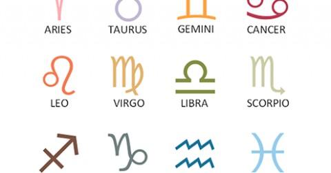 """Horoscope cho hội F.A: """"Binh pháp cầm cưa"""" 12 cung Hoàng đạo"""