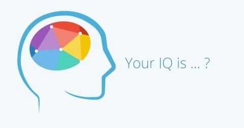 12 câu hỏi IQ 'hại não' nhất suốt 50 năm qua, bạn trả lời được bao nhiêu câu?
