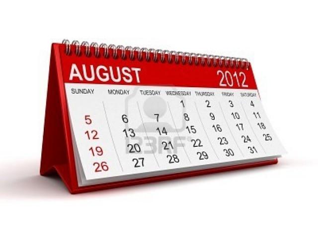 Câu 3: Một số tháng trong năm có ngày 31. Vậy, bao nhiêu tháng có ngày 28?,iq test,câu hỏi iq,câu hỏi hại não