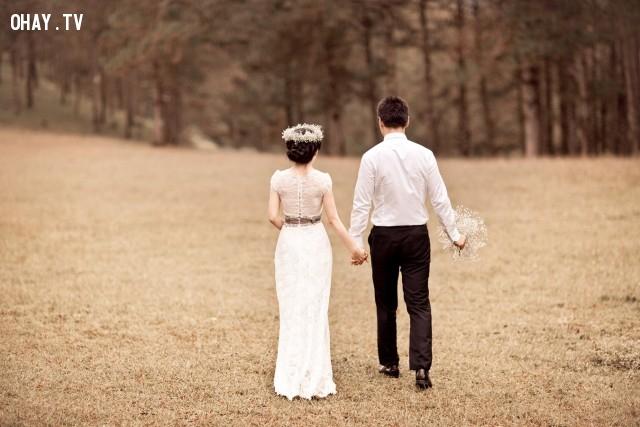 Câu 4: Theo luật Scotland, một người đàn ông có thể lấy em gái của bà vợ góa của anh ta không?,iq test,câu hỏi iq,câu hỏi hại não
