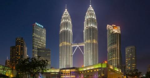Đến Kuala Lumpur, hãy thử 15 điều tuyệt vời sau đây!