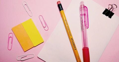 9 việc làm giúp bạn vượt qua kỳ thi một cách dễ dàng hơn