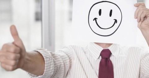 Bí quyết giúp những người có EQ cao  CÂN BẰNG cuộc sống bận rộn