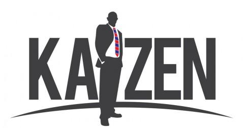 Phương pháp Kaizen: Triết lý chống lãng phí và quản lý công việc của người Nhật