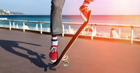 """26 kỹ năng bạn cần làm chủ để có thể """"tồn tại"""" trong cuộc sống hiện đại"""