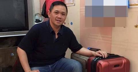 Minh Béo về Việt Nam: Không thể dung túng kẻ bệnh hoạn, ô nhục