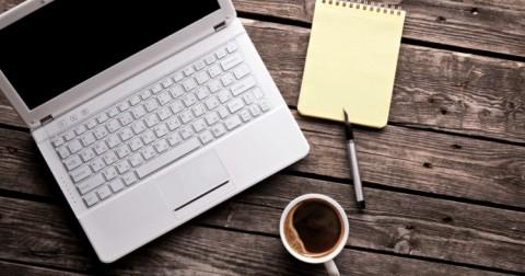 100,000 độc giả cho blog trong vòng 18 tháng, tôi đã làm thế nào? - Phần 2