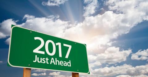 5 thói quen nên từ bỏ nếu muốn thành công và hạnh phúc trong năm 2017