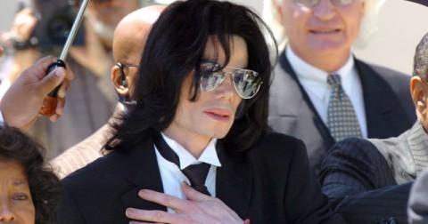 Vạch trần tội ác của báo chí và truyền thông đã làm với Michael Jackson - Phần 2.