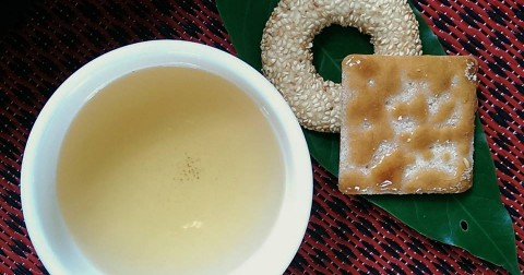 Tổng hợp những cách sử dụng trà xanh đơn giản và hiệu quả