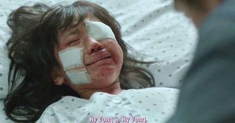 Hope - Cú tát thật mạnh của điện ảnh Hàn Quốc dành cho ai xem nhẹ tội ác ấu dâm