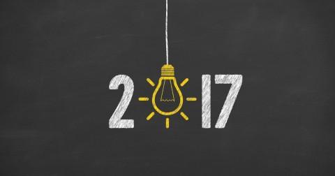 Tại sao dù rất quyết cho năm mới nhưng bạn vẫn không đạt được mục tiêu?