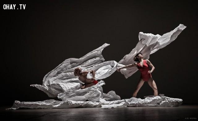 ,nhiếp ảnh,RJ Muna,khiêu vũ