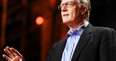 7 lời khuyên thuyết trình trước đám đông của các diễn giả hàng đầu trên TED Talks