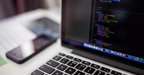 12 lời khuyên đáng giá của một Developer thành danh ở tuổi 40