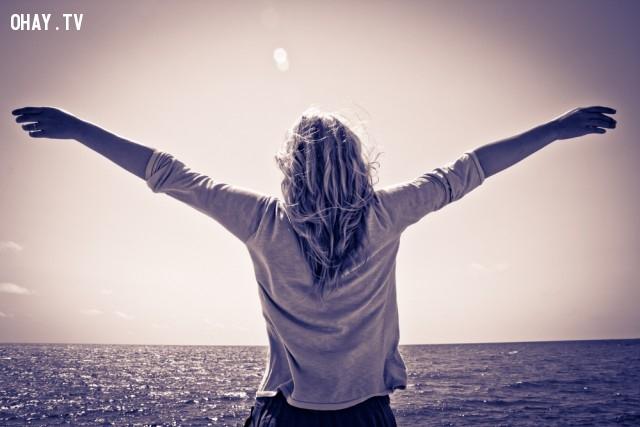 Cuộc sống của bạn vẫn tốt nếu bạn ở một mình, thậm chí là khi những người bạn của bạn đã kết hôn.,cuộc sống,chán nản,thất bại,thăng trầm