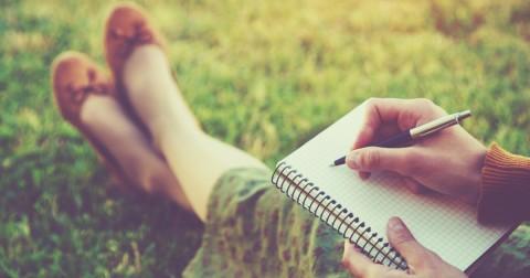33 câu nói sâu sắc về cuộc đời