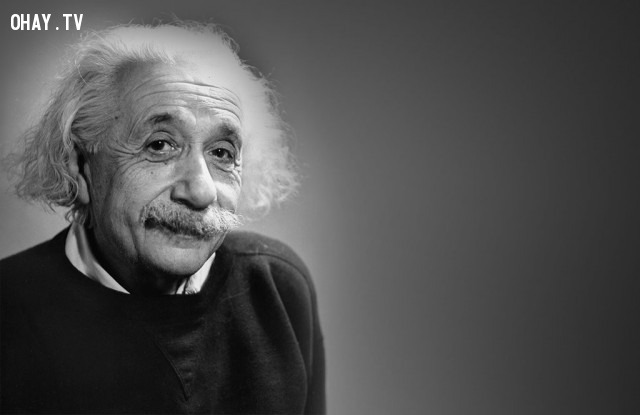 ISTP - người thông minh,tính cách con người,tâm lý học
