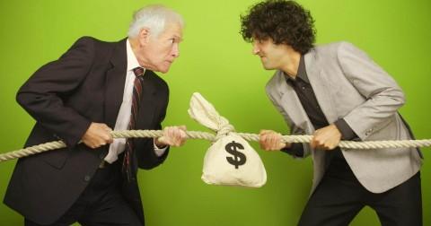 7 bước để đàm phán lương hiệu quả