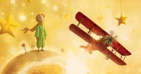10 bộ phim hoạt hình tuyệt vời giúp bạn thêm niềm tin vào cuộc sống