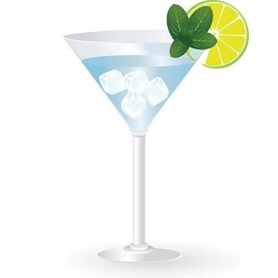 Hình số 1,trắc nghiệm vui,cocktail