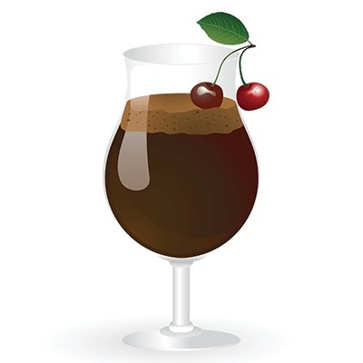 Hình số 2,trắc nghiệm vui,cocktail