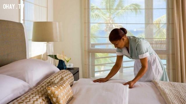 So sánh và luôn tìm hiểu kỹ thông tin về những dịch vụ cơ bản của khách sạn,du lịch,đặt phòng trực tuyến