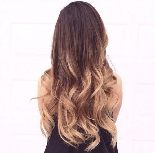 Màu highligh,Nhuộm tóc tự nhiên,tóc nhuộm đẹp