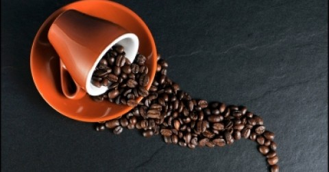 Cafeine tác dụng đến trí não của bạn như thế nào?