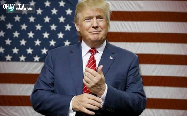 Vận mệnh của nước Mỹ,vanga,tiên đoán