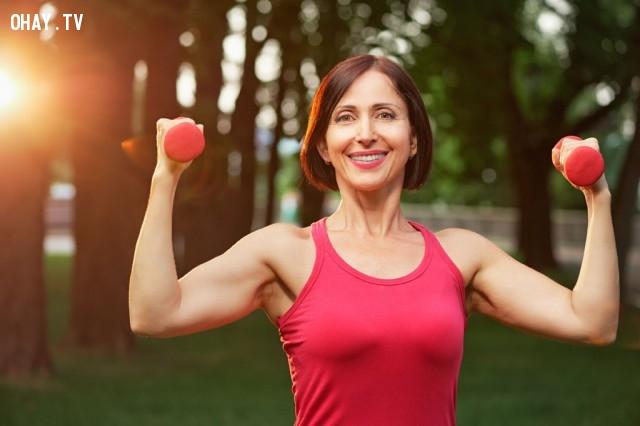 3. Ngăn ngừa bệnh ung thư,cà rốt,khả năng thị giác