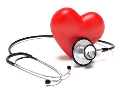4. Giảm nguy cơ mắc bệnh tim,cà rốt,khả năng thị giác