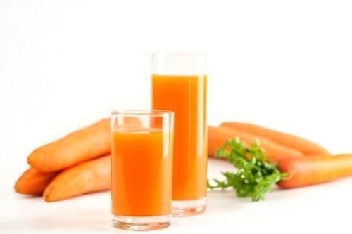 1. Cân bằng huyết áp,cà rốt,khả năng thị giác