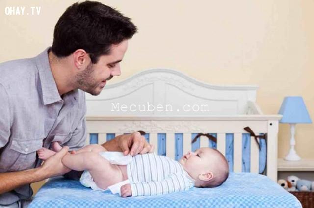 ,Single mom,làm mẹ,mẹ đơn thân,cha mẹ