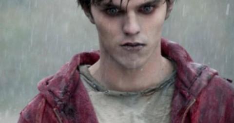 7 lý do khoa học chứng tỏ rằng Zombie nổi dậy sẽ thất bại