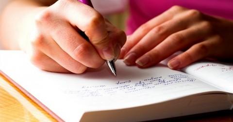 Bí quyết viết kỹ năng viết blog tiếng Anh cho người mới bắt đầu