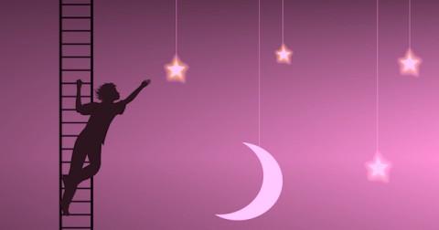 6 niềm tin hủy hoại con đường đi đến ước mơ của bạn