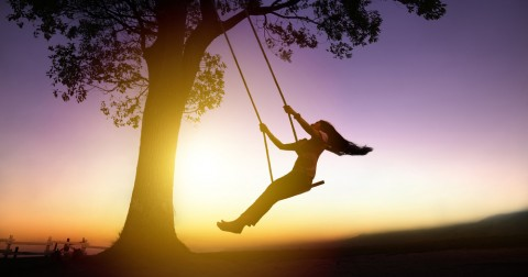 10 bí quyết giúp bạn sống thanh thản hạnh phúc mỗi ngày