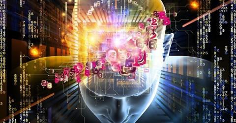 7 loại hình thông minh mà con người sở hữu